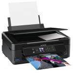 Stampante InkJet Epson Stylus SX435W