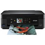 Stampante InkJet Epson Stylus SX440W