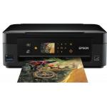 Stampante InkJet Epson Stylus SX445W