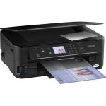 Stampante InkJet Epson Stylus SX525WD