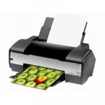 Epson Stylus Photo 1400 Stampante inkjet