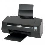 Stampante InkJet Epson Stylus S21