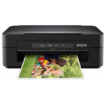 Stampante Epson Expression Home XP-102