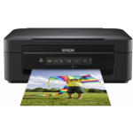 Stampante Epson Expression Home XP-205