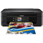 Stampante Epson Expression Home XP-302
