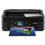 Stampante Epson Expression Home XP-402