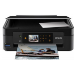 Stampante Epson Expression Home XP-412