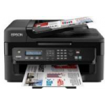 Stampante Epson WorkForce WF-2520NF