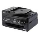 Stampante Epson WorkForce WF-2530WF