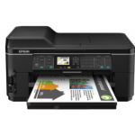 Stampante Epson WorkForce WF-7515