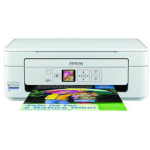 Stampante Epson Expression Home XP-345