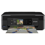 Stampante Epson Expression Home XP-432