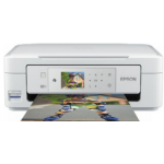 Stampante Epson Expression Home XP-435