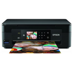 Stampante Epson Expression Home XP-442