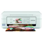 Stampante Epson Expression Home XP-445
