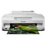 Stampante Epson Expression Photo XP-55