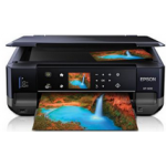 Stampante Epson Expression Premium XP-600