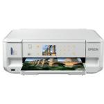 Stampante Epson Expression Premium XP-605