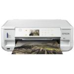 Stampante Epson Expression Premium XP-615