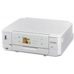 Stampante Epson Expression Premium XP-625