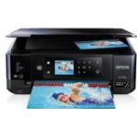 Stampante Epson Expression Premium XP-630