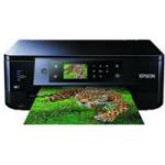 Stampante Epson Expression Premium XP-640