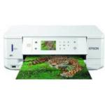 Stampante Epson Expression Premium XP-645