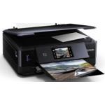 Stampante Epson Expression Premium XP-720