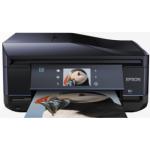 Stampante Epson Expression Premium XP-810