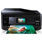 Stampante Epson Expression Premium XP-820
