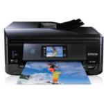 Stampante Epson Expression Premium XP-830