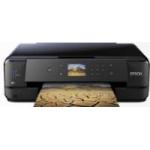 Stampante Epson Expression Premium XP-900