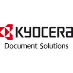 Cartucce Toner per Kyocera compatibili e originali