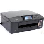 Brother DCP-J525W Stampante InkJet