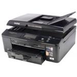 Brother DCP-J925DW Stampante InkJet