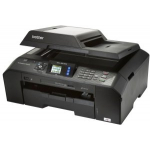 Brother MFC-J5910DW Stampante InkJet
