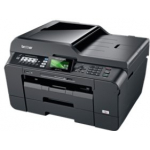 Brother MFC-J6710DW Stampante InkJet