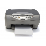 Stampante Multifunzione Epson Stylus CX3200