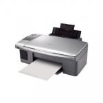 Multifunzione InkJet Epson Stylus DX7000F