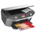 Multifunzione InkJet Epson Stylus Photo RX560