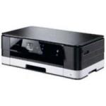 Stampante Brother DCP-J4110DW InkJet