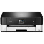 Stampante InkJet Brother DCP-J4120DW