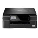 Stampante Brother DCP-J552DW InkJet