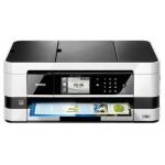 Brother MFC-J4510DW Stampante InkJet