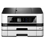 Brother MFC-J4610DW Stampante InkJet