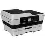 Brother MFC-J6720DW Stampante InkJet