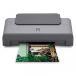 Stampante Canon Pixma iP1700 Inkjet