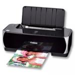 Stampante Canon Pixma iP2500 Inkjet