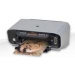 Stampante Canon Pixma MP170 Inkjet