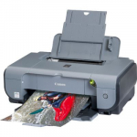Stampante Inkjet Canon Pixma iP3300
